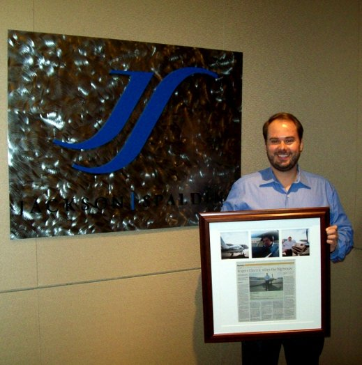 Atlanta Corporate Framing 678-468-0506 Call Now! Framer comes to you! Pictures Plus Incorporated