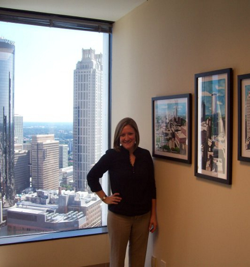 Downtown Atlanta Picture Framing 678-468-0506 Mobile, Professional, Expert Framing, Pictures Plus Inc.