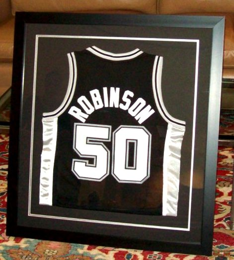 Basketball Framed Jersey, Framed Basketball Jersey, Framed Basketball Jerseys, Frame a basketball jersey, get a basketball jersey framed, basketball jersey framer, frame my basketbally jersey, how to frame a basketball jersey, basketball jersey shadow box, get basketball jersey professionally framed, Pictures Plus Incorporated, 678-468-0506