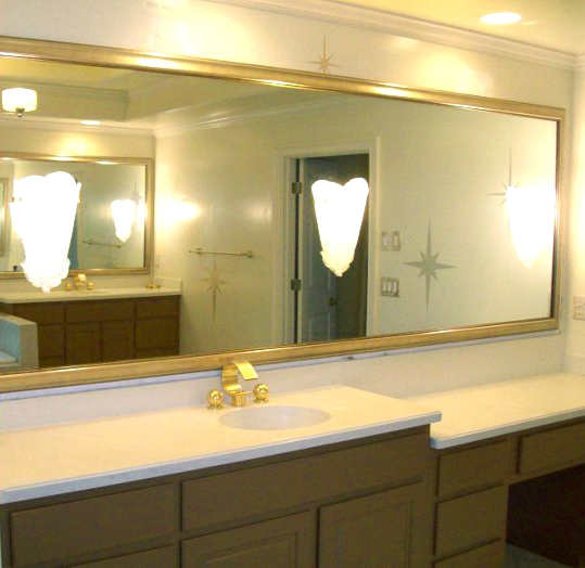 Mirror Mirror 678-468-0506 Call Now! Professional mirrors framing and installation mirror | Mirror mirror framer